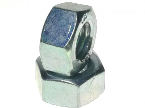 hex-nut-stainless-a2a4