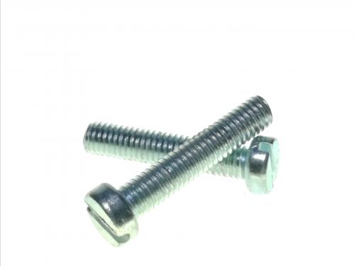 stainless-a2-cheese-head-machine-screw-slotted