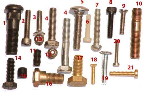 click-to-view-fasteners-