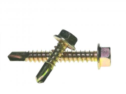 metal-self-drill-screw
