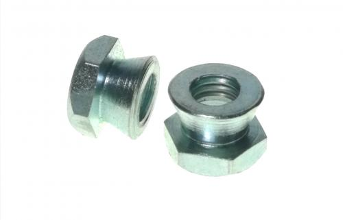 galv-shear-nut