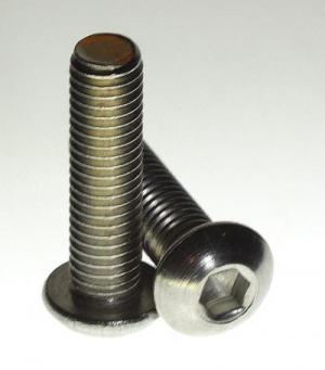 button-head-cap-stainless-a2