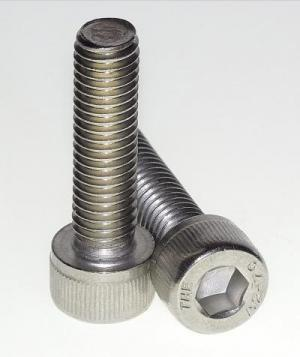 socket-head-cap-stainless-a2