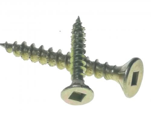 timber-mate-screw