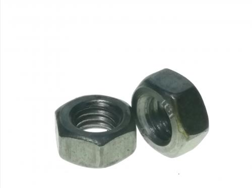 nut-ht-black-grade-8
