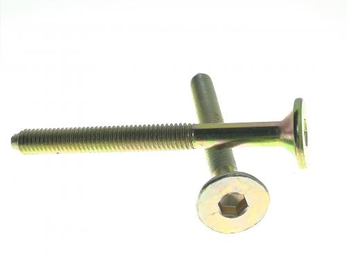 csk-furniture-screw