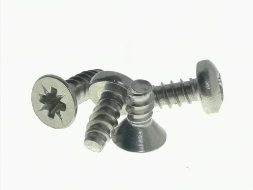 stainless-steel-a2-blunt-point-self-tapper