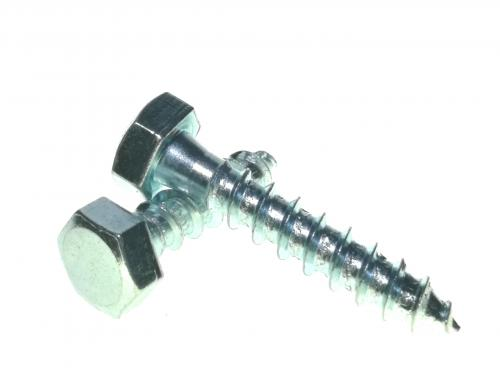 stainless-coach-screw-a2