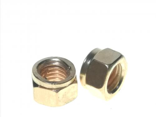 copper-nut