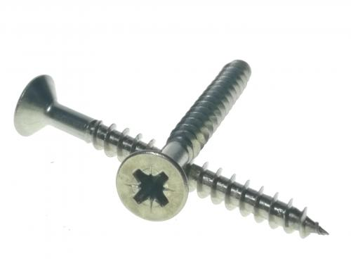 stainless-csk-pozi-decking-screw