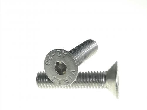 countersunk-cap-stainless-a2
