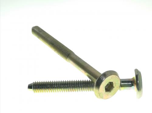 flat-head-furniture-screw