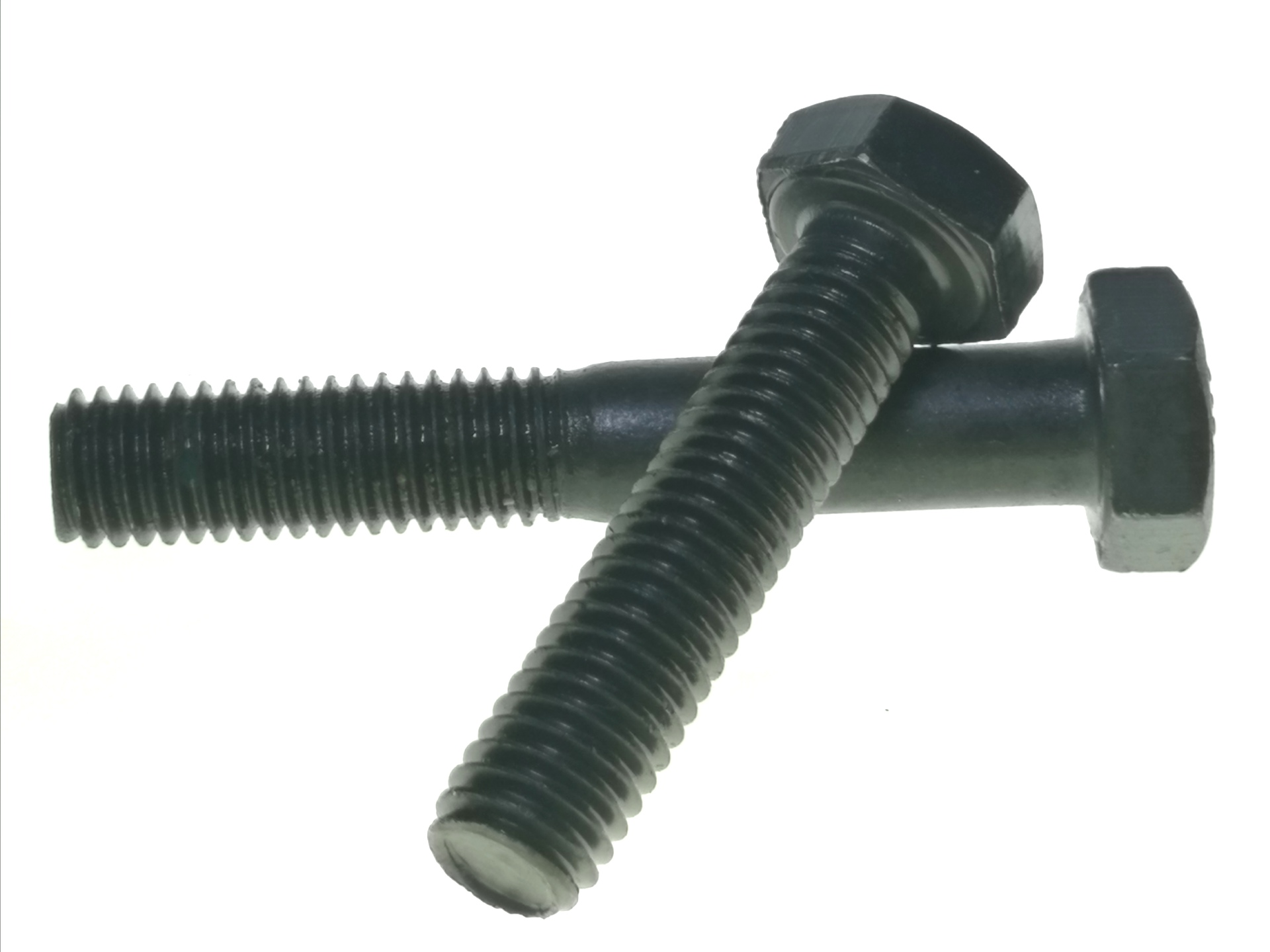 metric-fine-bolts-&amp-set