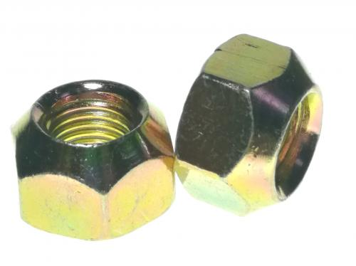 taper-wheel-nut