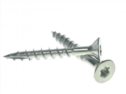 stainless-csk-torx-decking-screw